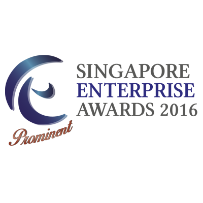 insurelink-singapore-enterprise-award-2016-400x400