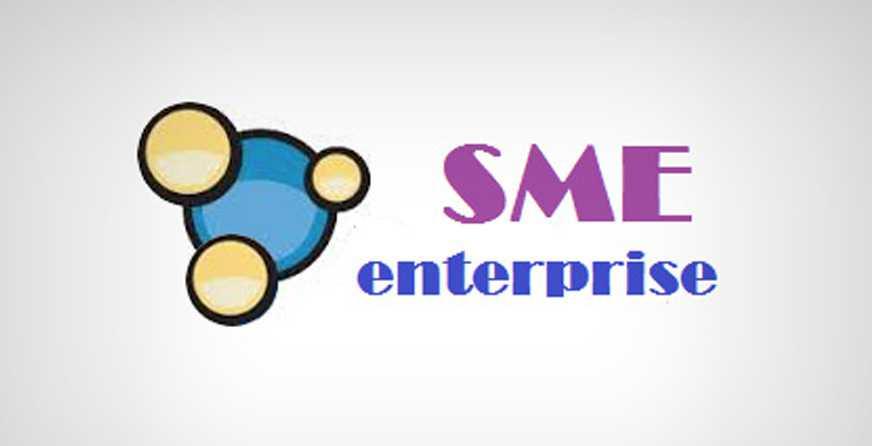 Small Medium Enterprise